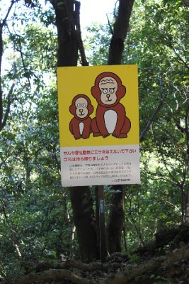 Asia_Day_5_066.jpg