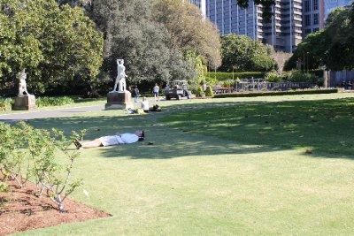 Australia_Day_10_010.jpg