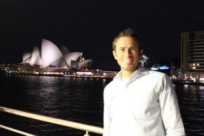 Australia_Day_11_016.jpg