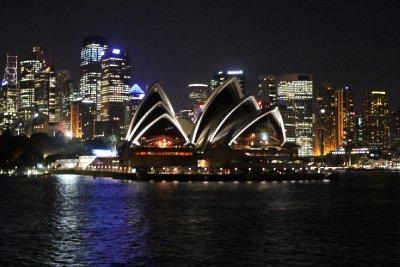 Australia_Day_11_049.jpg