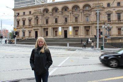 Australia_Day_2_001.jpg