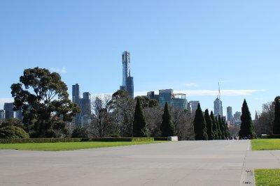 Australia_Day_4_010.jpg