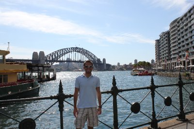 Australia_Day_6_012.jpg