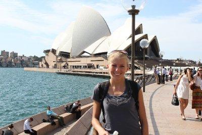 Australia_Day_6_015.jpg