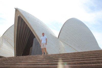Australia Day 6 023