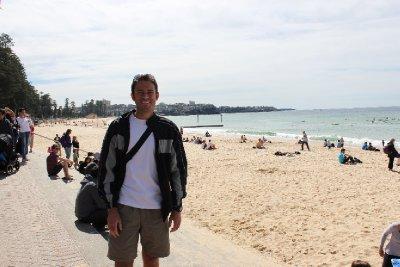 Australia_Day_9_020.jpg
