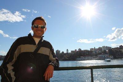Australia_Day_9_034.jpg