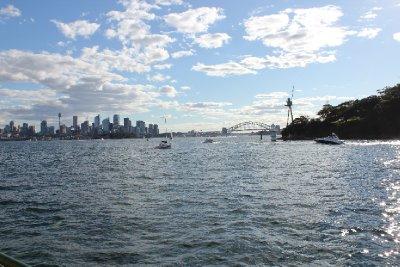 Australia_Day_9_042.jpg