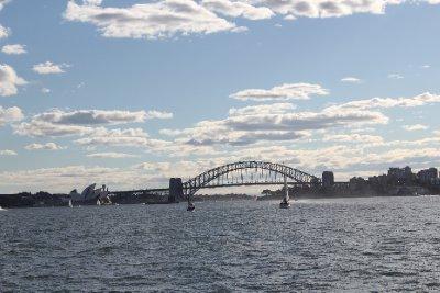 Australia_Day_9_046.jpg