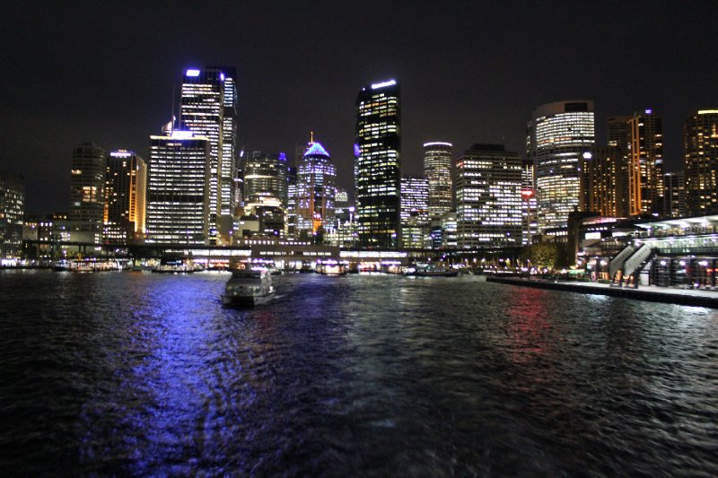 Australia Day 11 021
