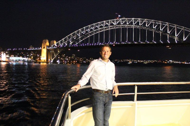 Australia Day 11 036