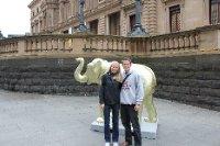 Australia_Day_2_003.jpg