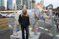 Australia_Day_2_046.jpg