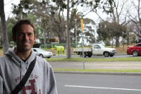 Australia_Day_2_047.jpg