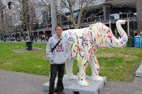 Australia_Day_2_056.jpg