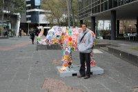 Australia_Day_2_059.jpg