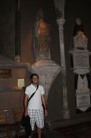 Honeymoon_Day_9_033.jpg