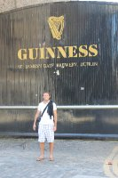 Honeymoon_Day_9_060.jpg