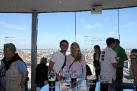 Honeymoon_Day_9_096.jpg