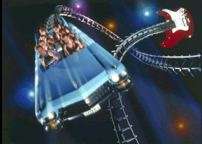 aerosmith_..coaster.jpg