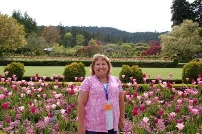 Buchardt Gardens