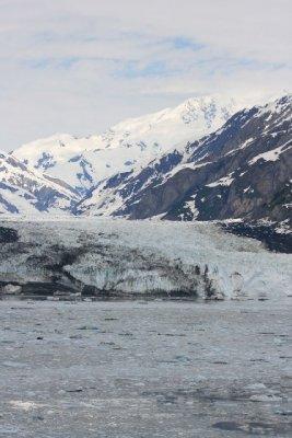 Turner Glacier