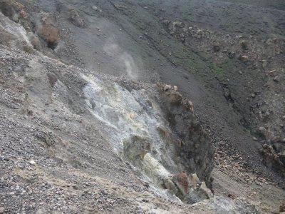 0Santorini_..volcano.jpg