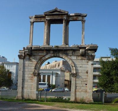 2Athena_Hadrians_Arch.jpg