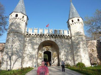 2Istanbul_D.._Palace.jpg