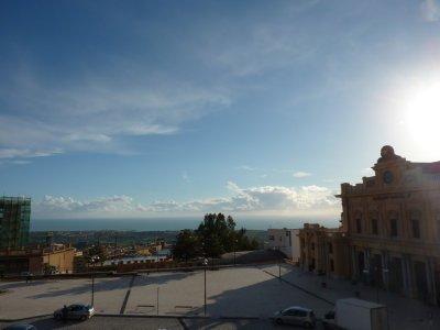 Agrigento_..he_city.jpg