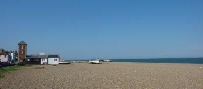 Aldeburgh_Beach.jpg