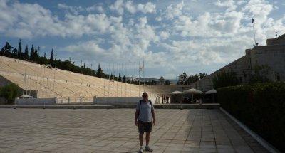 Athens_Dav..Stadium.jpg