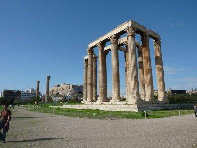 Athens_Tem..an_Zeus.jpg