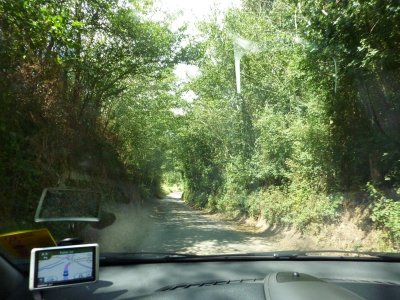 Back_Road_..lnshire.jpg