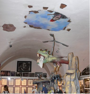 Barcelona_..Gallery.jpg