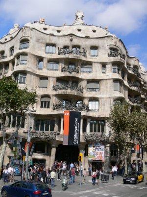 Barcelona_Bus_Tour.jpg
