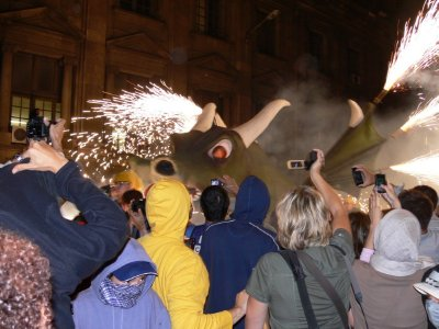 Barcelona_Fire_Run.jpg