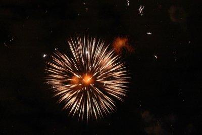 Barcelona_Fireworks_1.jpg