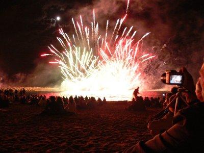Barcelona_Fireworks_2.jpg