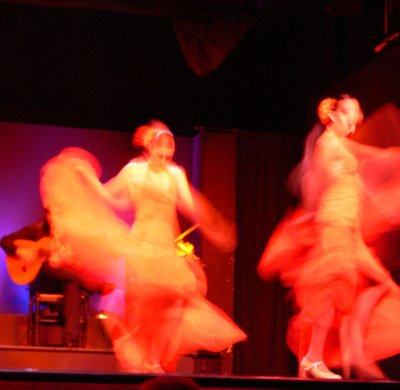 Barcelona_Flamenco.jpg