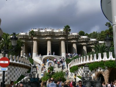 Barcelona_Park_Guell.jpg