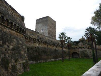 Bari_Fort.jpg