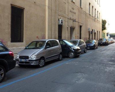 Bari_Smart..parking.jpg