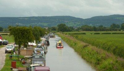 Canal_Boats_Beeston.jpg