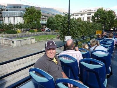 David_London_Bus_Tour.jpg