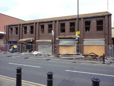 Derry_Bomb_1.jpg