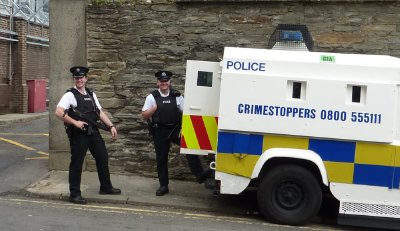 Derry_Police_Presence.jpg