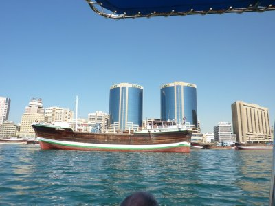 Dubai_Creek_Tour.jpg