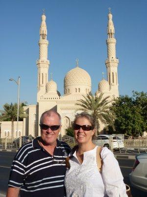 Dubai_Davi..sque_CT.jpg