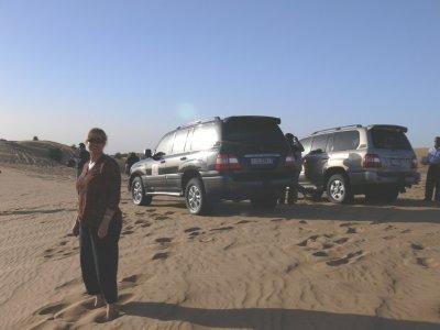 Dubai_Liz_..Bashing.jpg